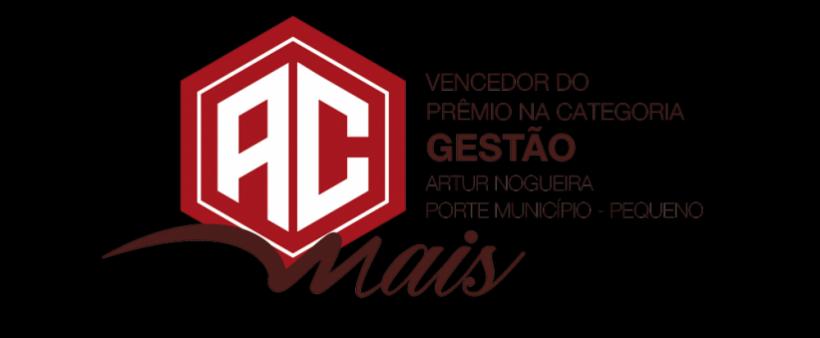 Prêmio ACE+