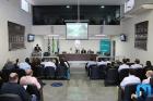 Evento reúne 27 associações comerciais da região em Artur Nogueira