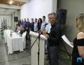 Nova diretoria da Acean toma posse em Artur Nogueira