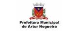 Prefeitura de Artur Nogueira